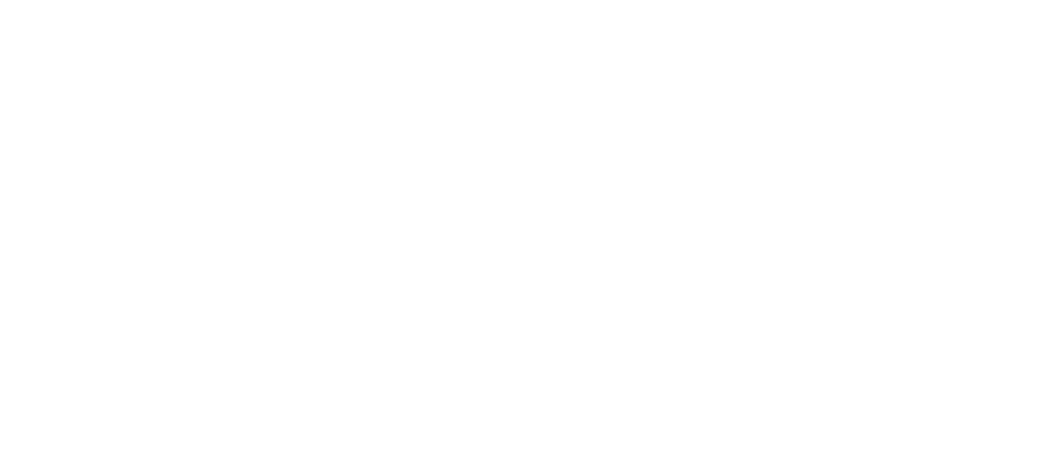 Ocean Morgan Logo