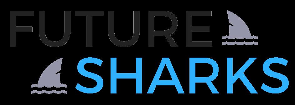 Ocean Morgan - FutureSharks